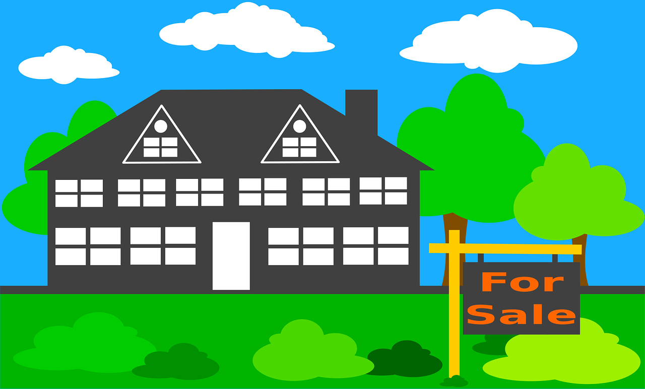 Hurst, Euless, Bedford House For Sale